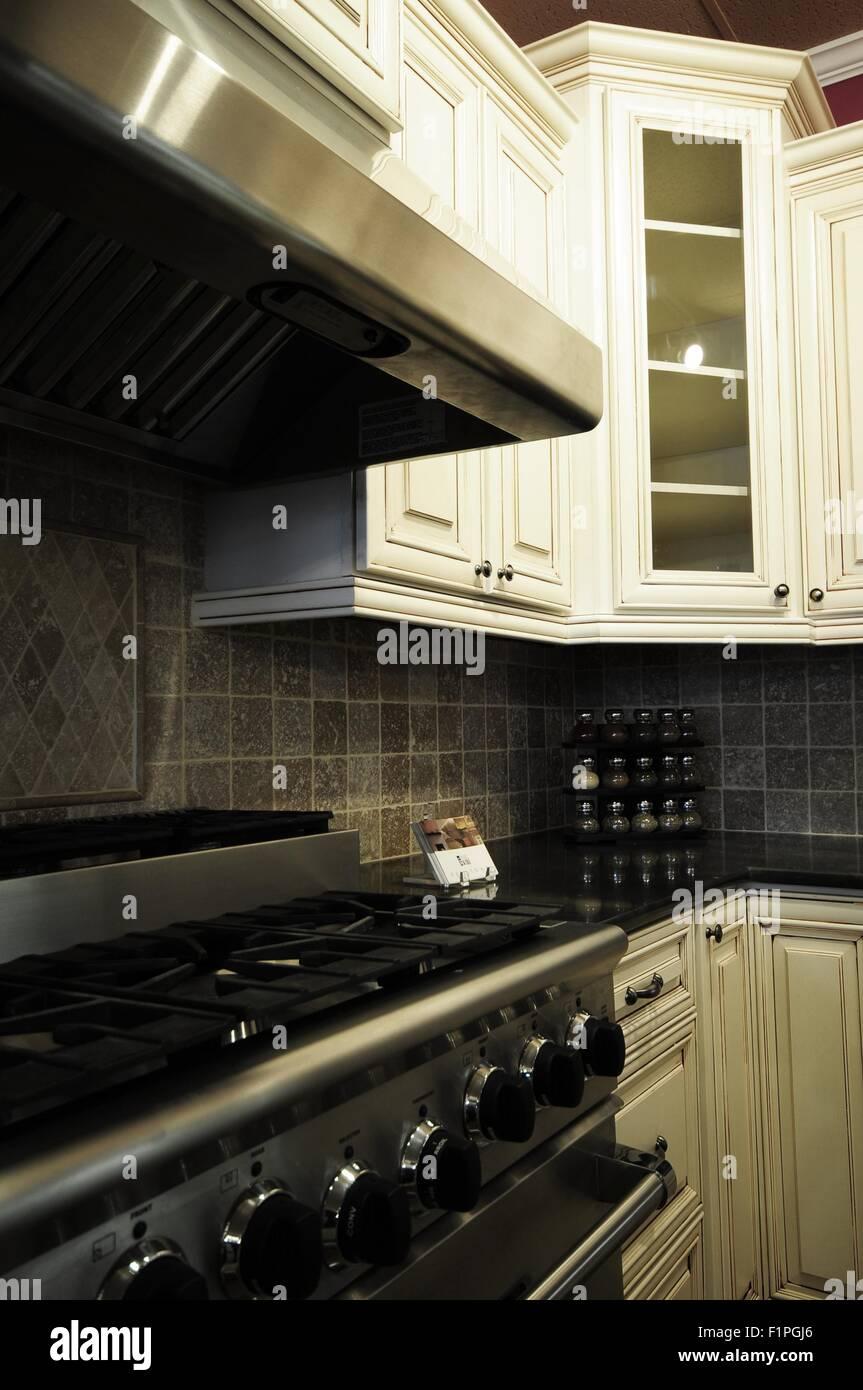Cabinetry Stockfotos & Cabinetry Bilder - Alamy
