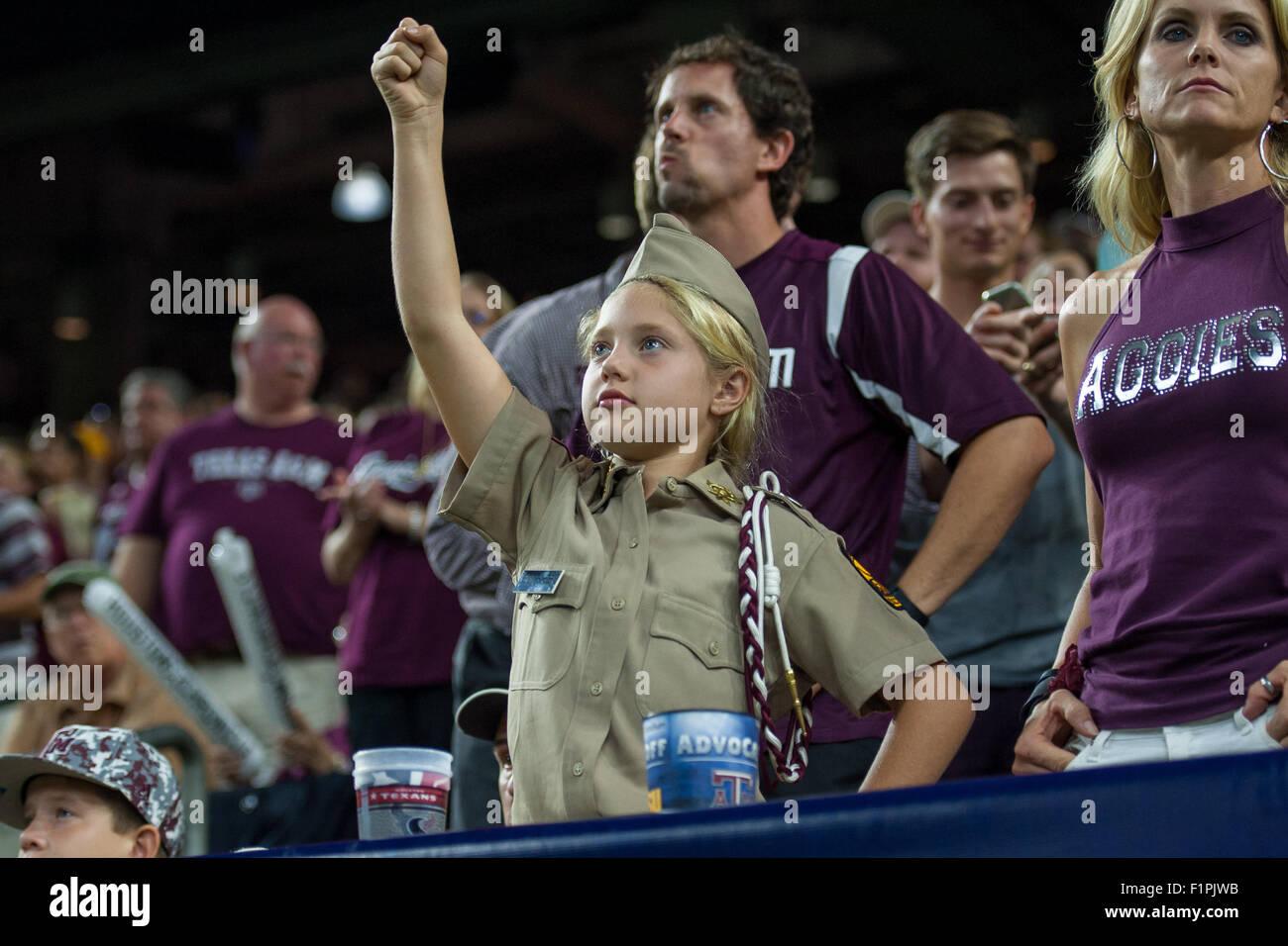 Ncaa Beaniemütze Strickmütze Junge Kinder Virginia Kavaliere Blau Baseball & Softball
