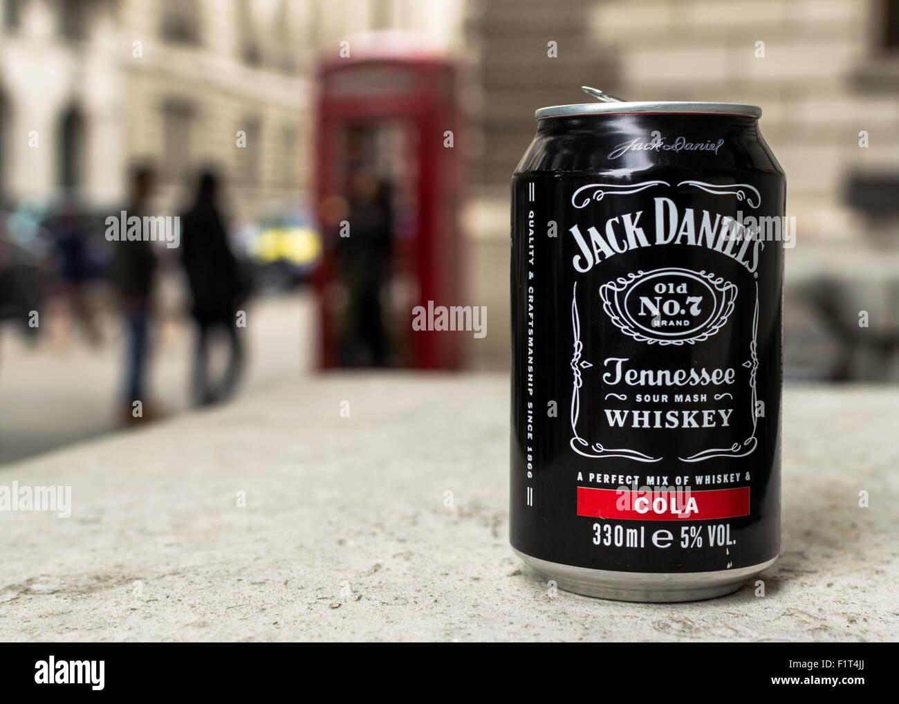 Retro Kühlschrank Jack Daniels : Kühlschrank bosch retro lorraine b smith