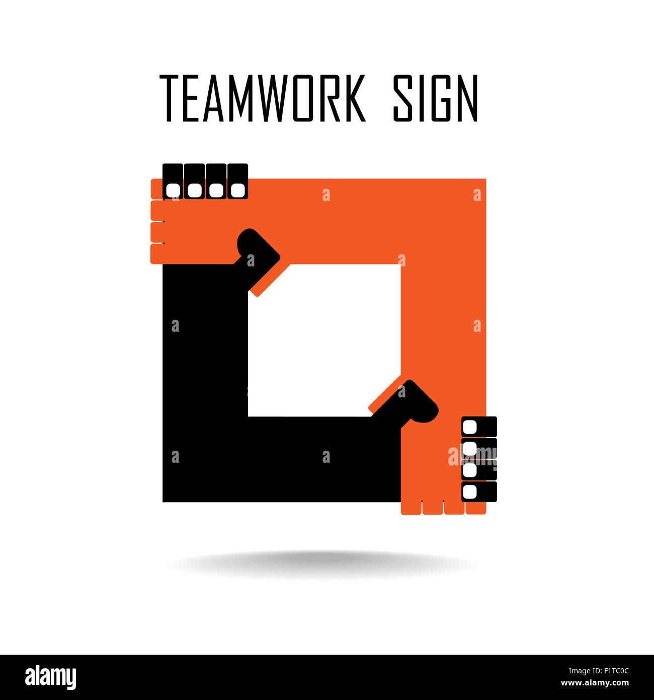 Fantastisch Logo Design Vertragsvorlage Galerie - Beispiel Business ...
