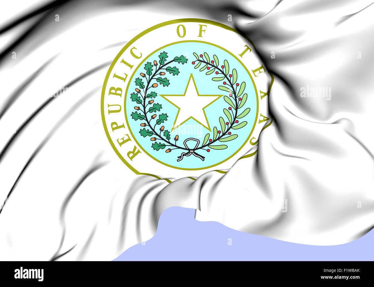 Fein New York State Flag Färbung Seite Ideen - Malvorlagen-Ideen ...