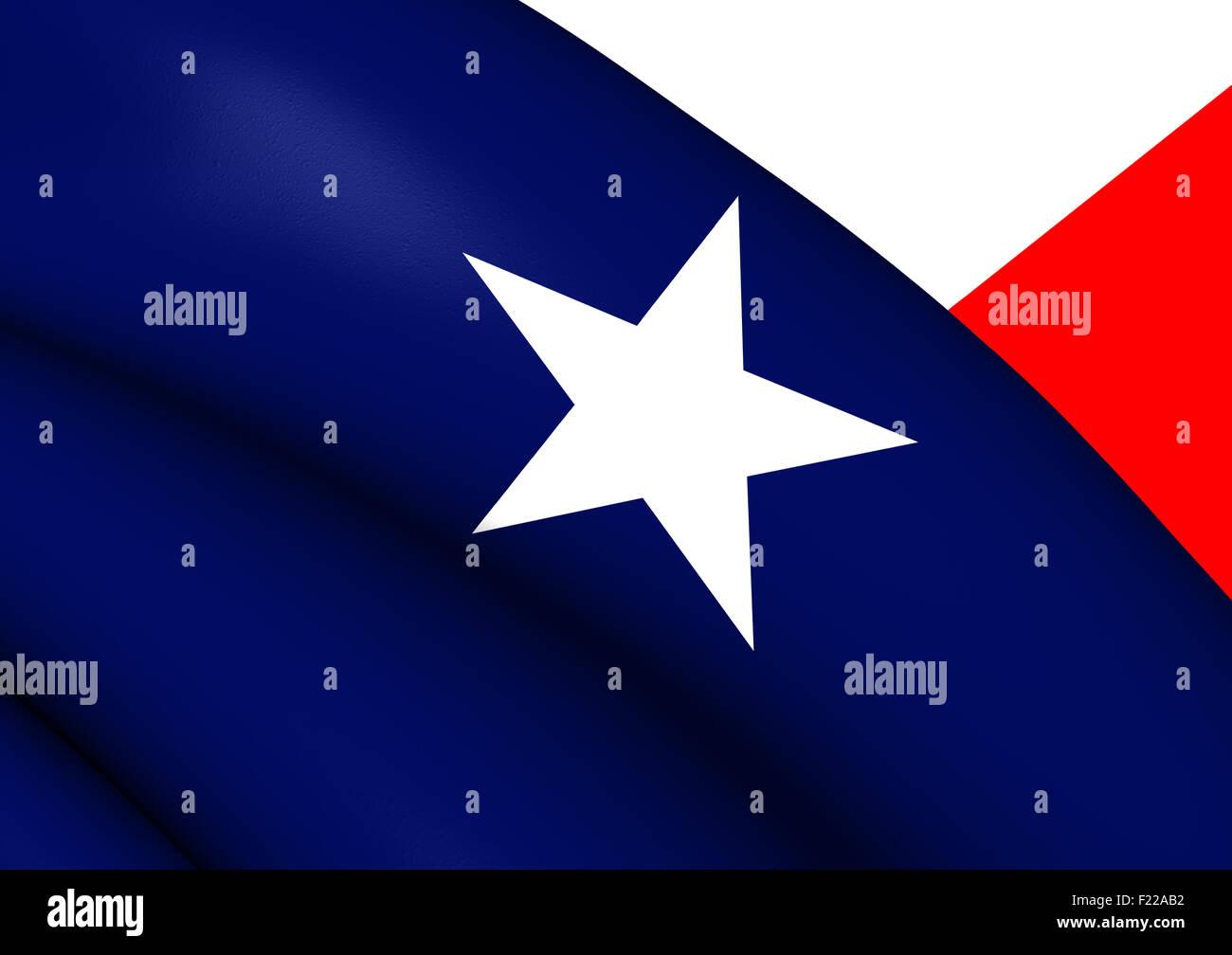 Beste Chile Flagge Färbung Seite Fotos - Malvorlagen Von Tieren ...