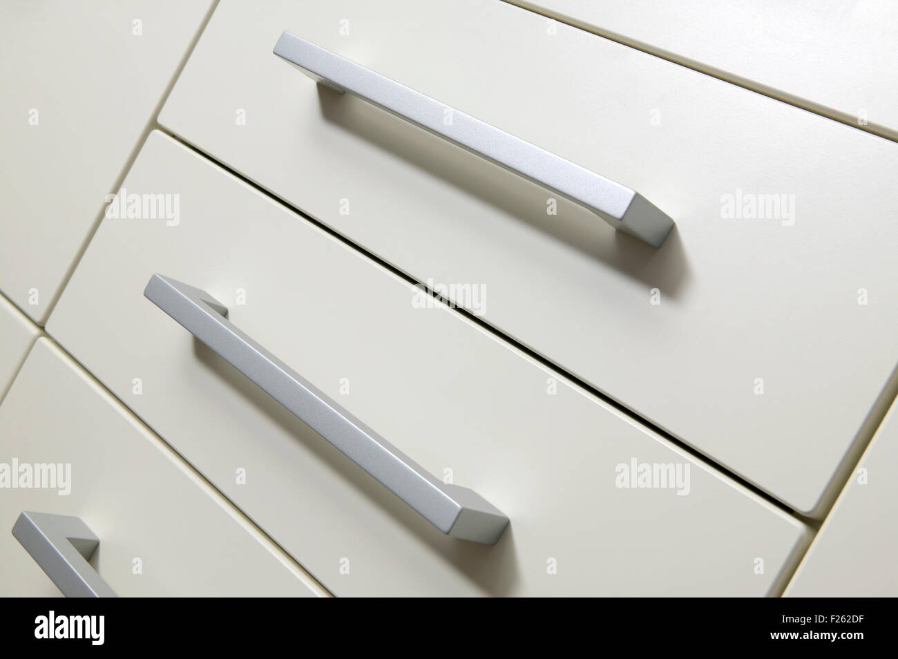 Knobs Flat Stockfotos & Knobs Flat Bilder - Alamy