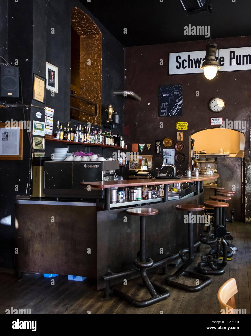 Pub Bar Food Not Exterior Pump Stockfotos & Pub Bar Food Not ...