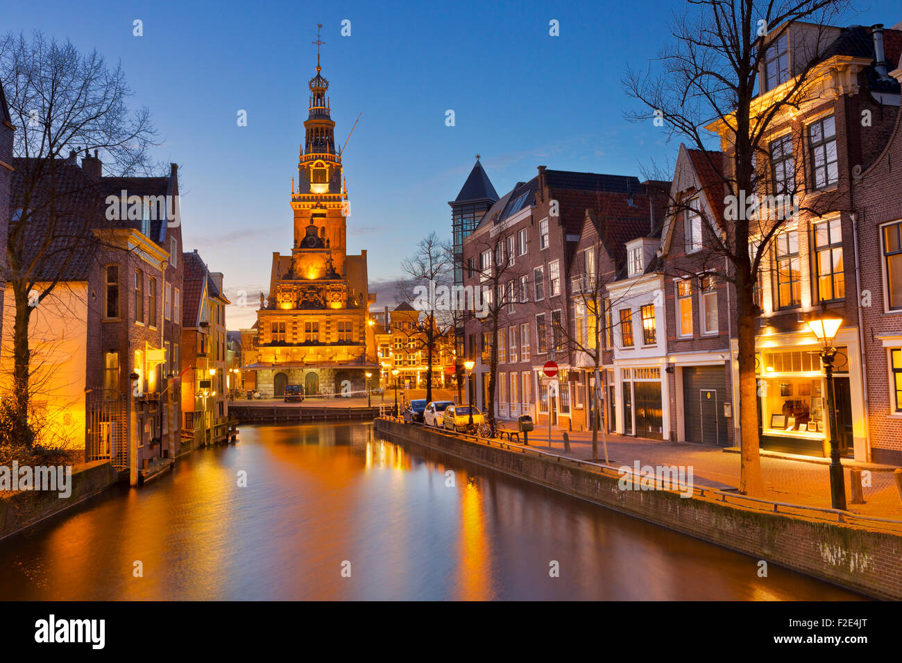 Alkmaar Niederlande