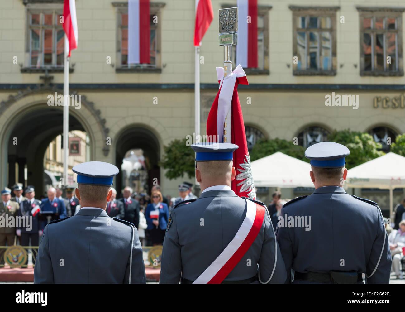 Gemütlich Polizisten Färben Bilder Ideen - Malvorlagen Von Tieren ...