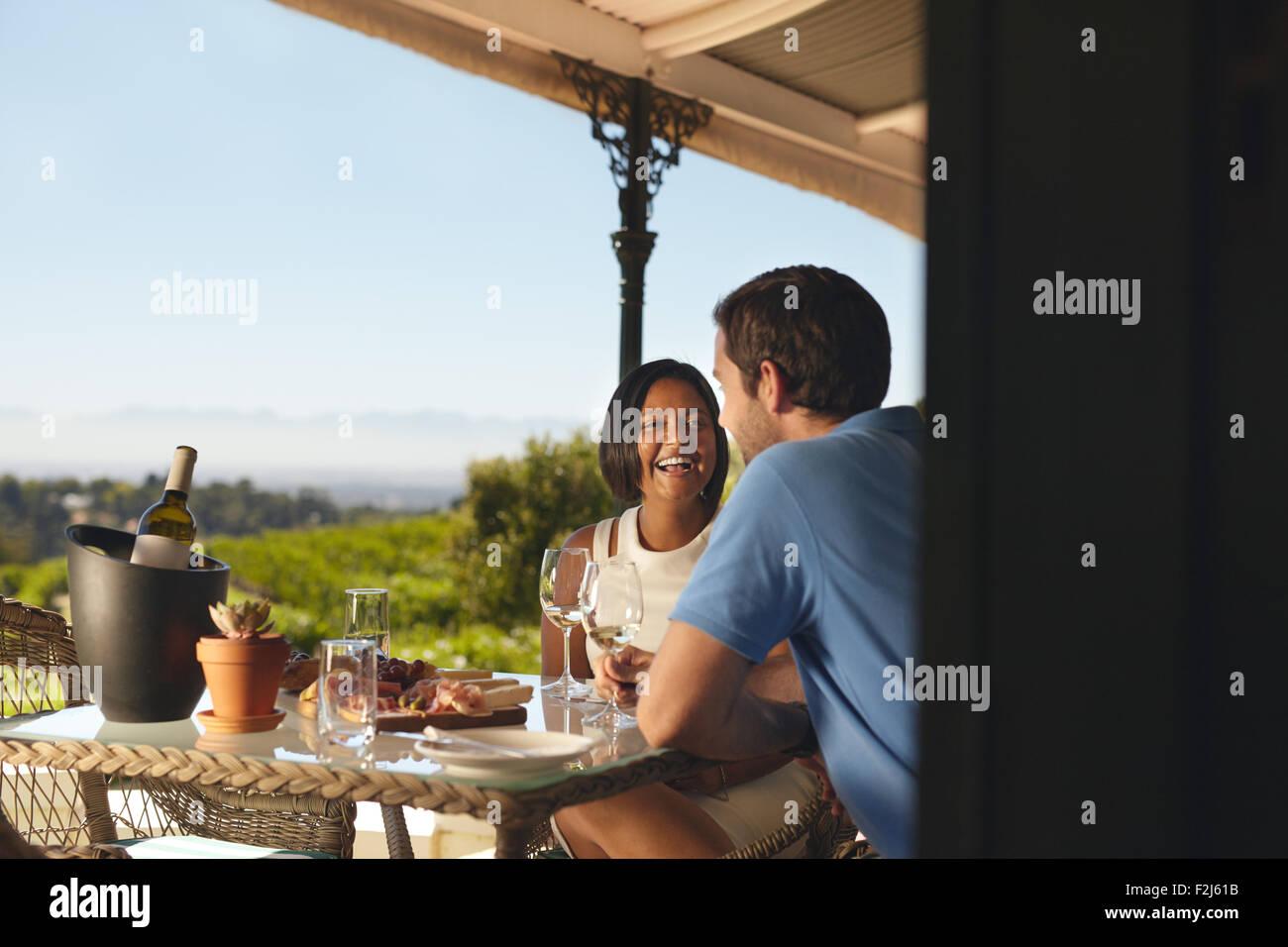 Online-Dating-Branchenverband