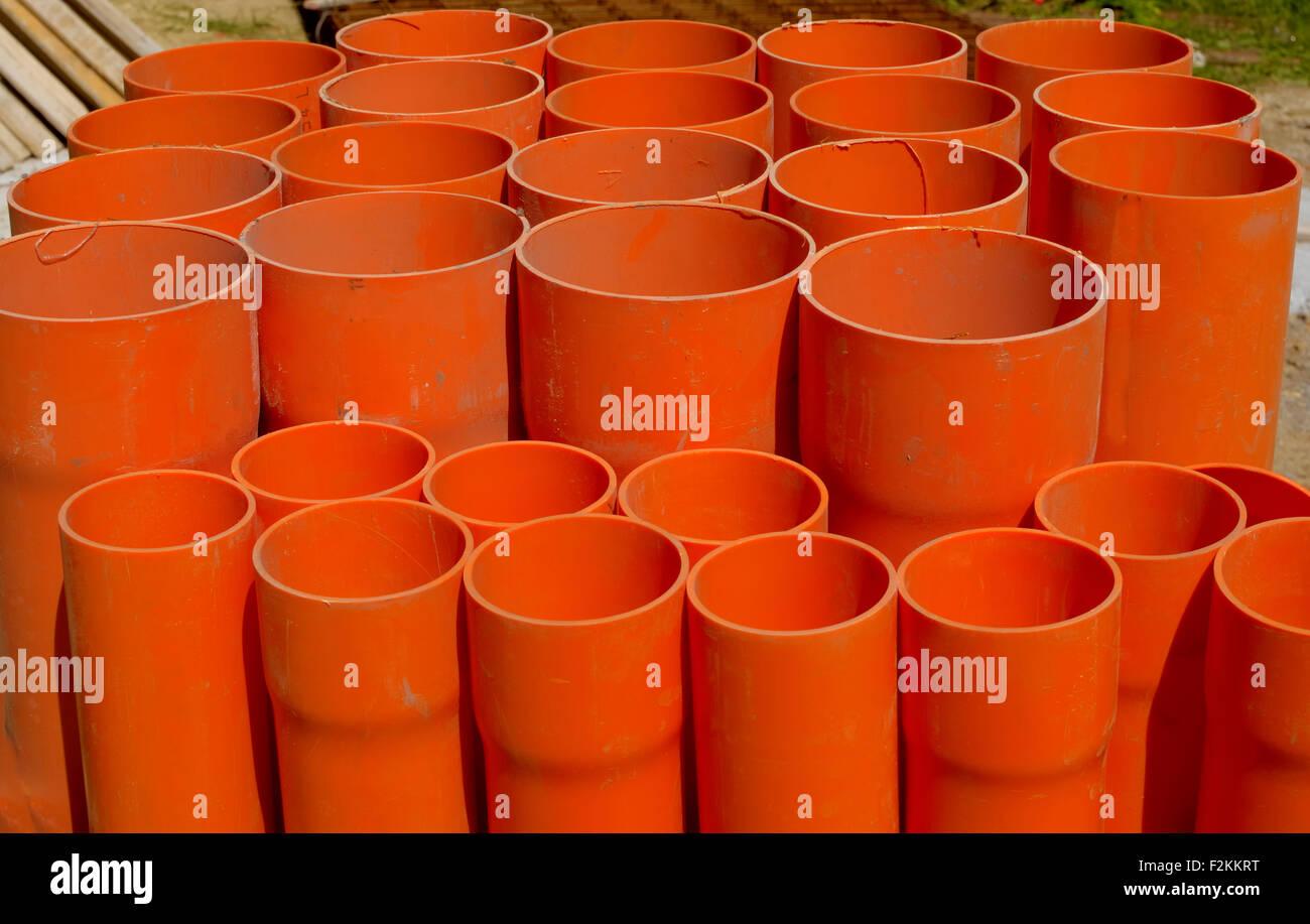 Pvc Pipe Plumbing Stockfotos & Pvc Pipe Plumbing Bilder - Seite 3 ...