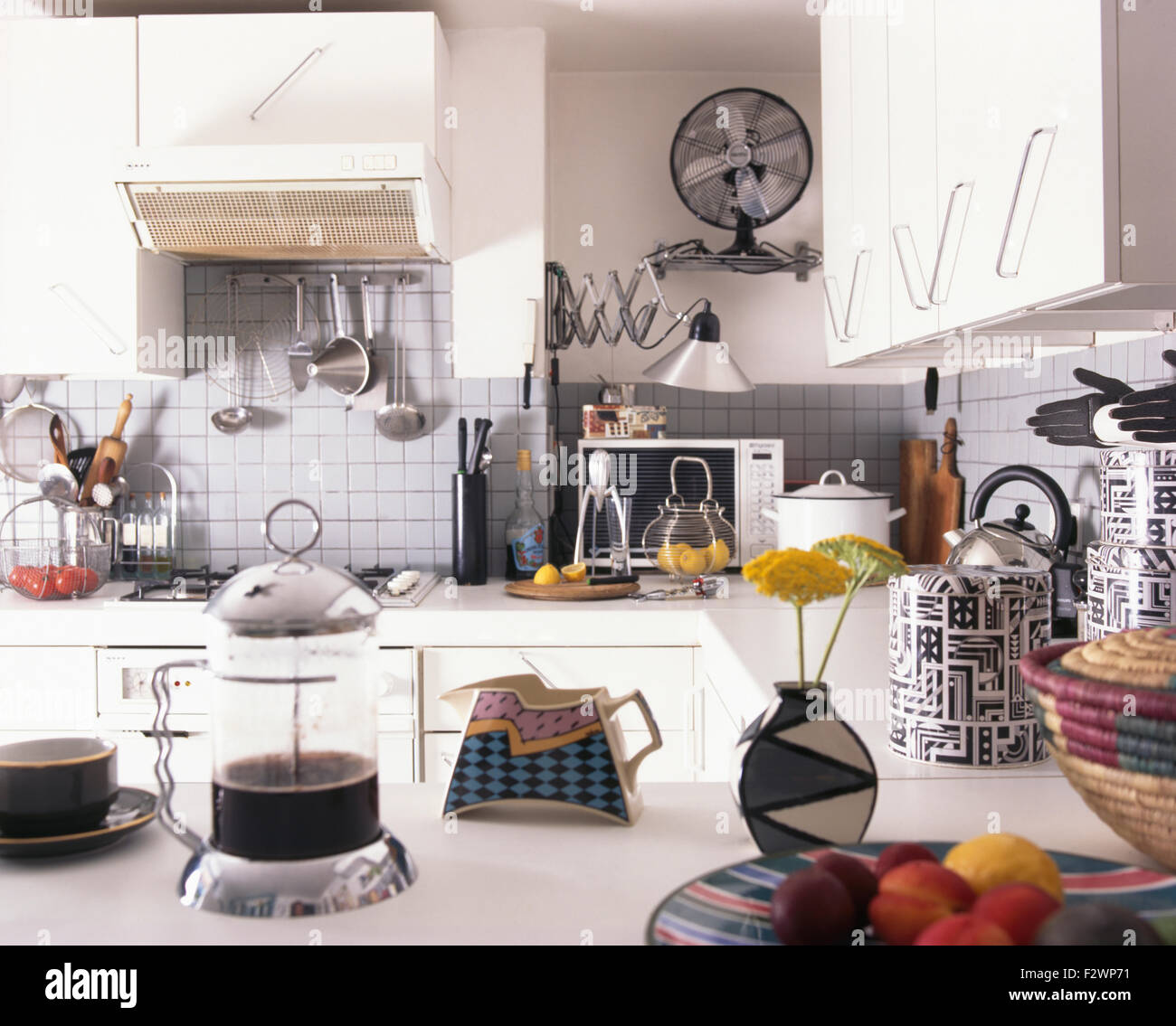 Art Deco Style Stockfotos & Art Deco Style Bilder - Alamy