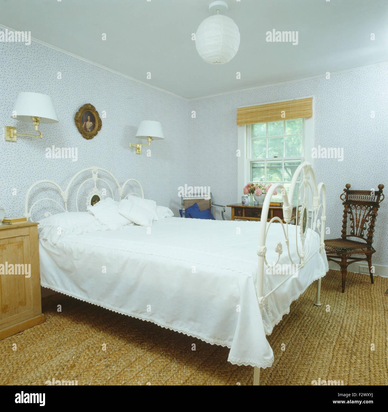 White Carpets Stockfotos & White Carpets Bilder - Seite 2 - Alamy