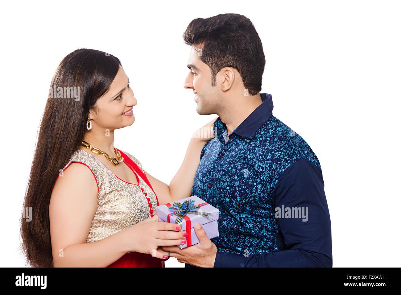 Dating während der mba