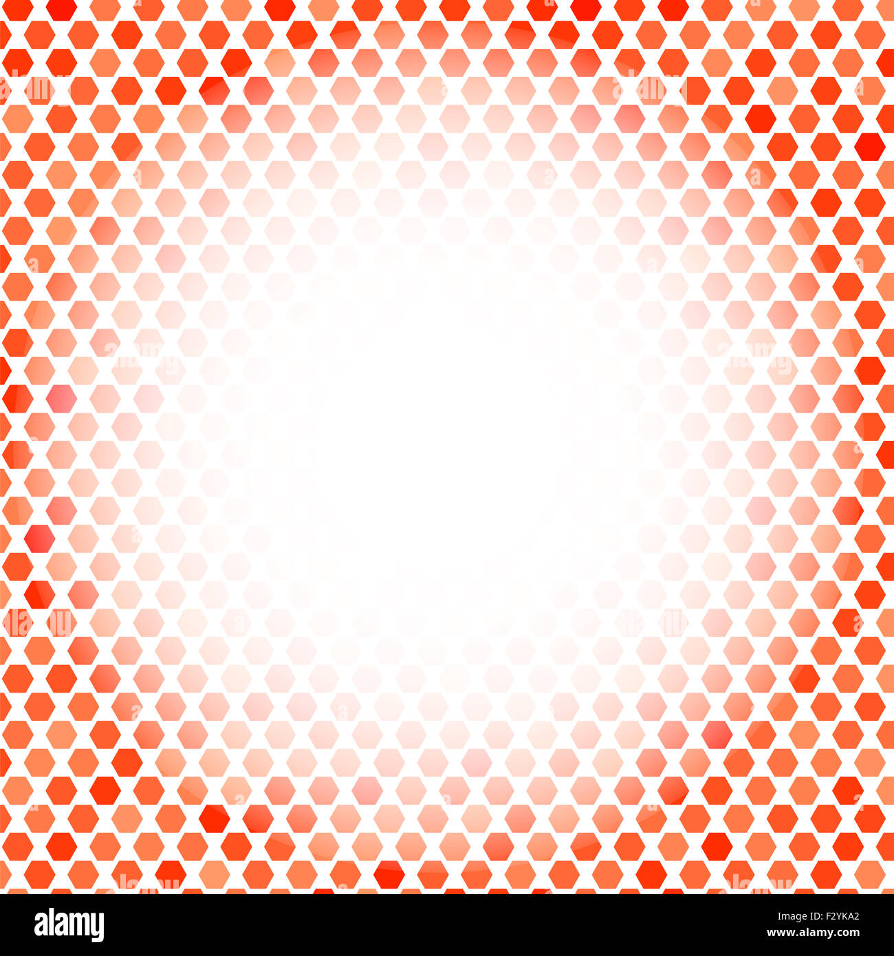 abstrakt rot mosaik muster stockfoto bild 87889034 alamy. Black Bedroom Furniture Sets. Home Design Ideas