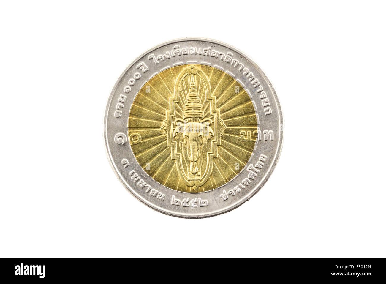 100 Thai Baht Stockfotos 100 Thai Baht Bilder Alamy
