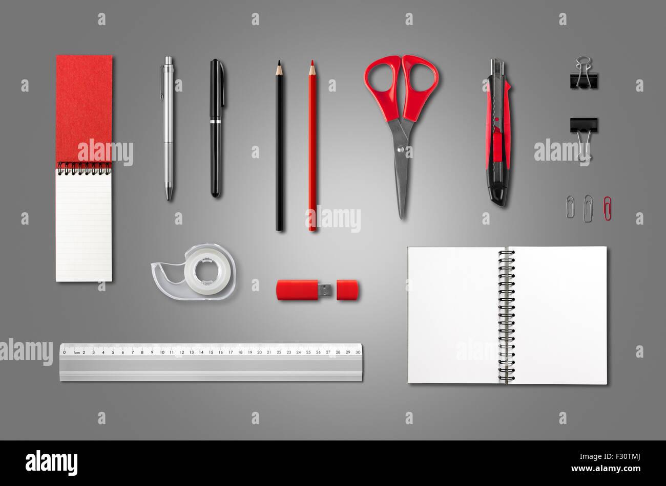 Tolle Bürobedarf Inventar Vorlage Ideen - Beispielzusammenfassung ...