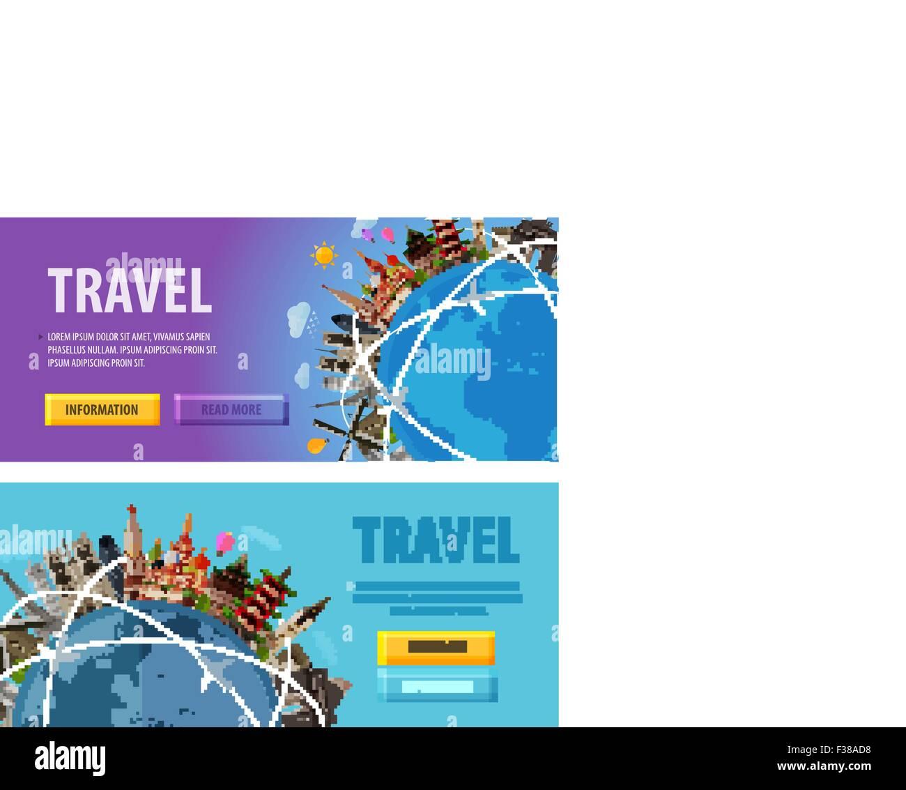 Groß Urlaub Tracker Excel Vorlage Fotos - Entry Level Resume ...
