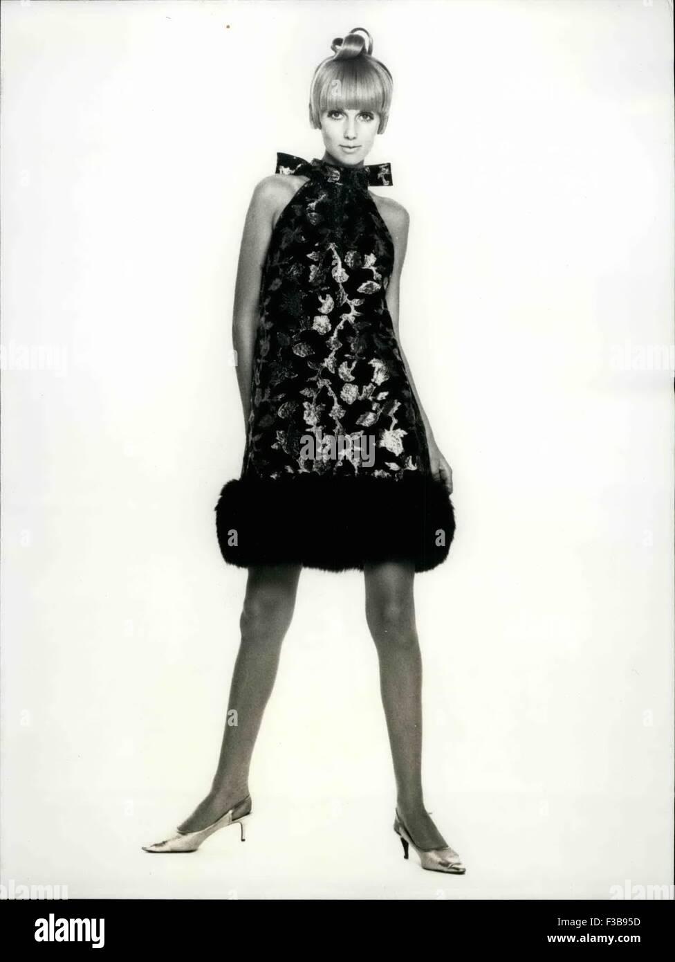 Paris mode abendkleider