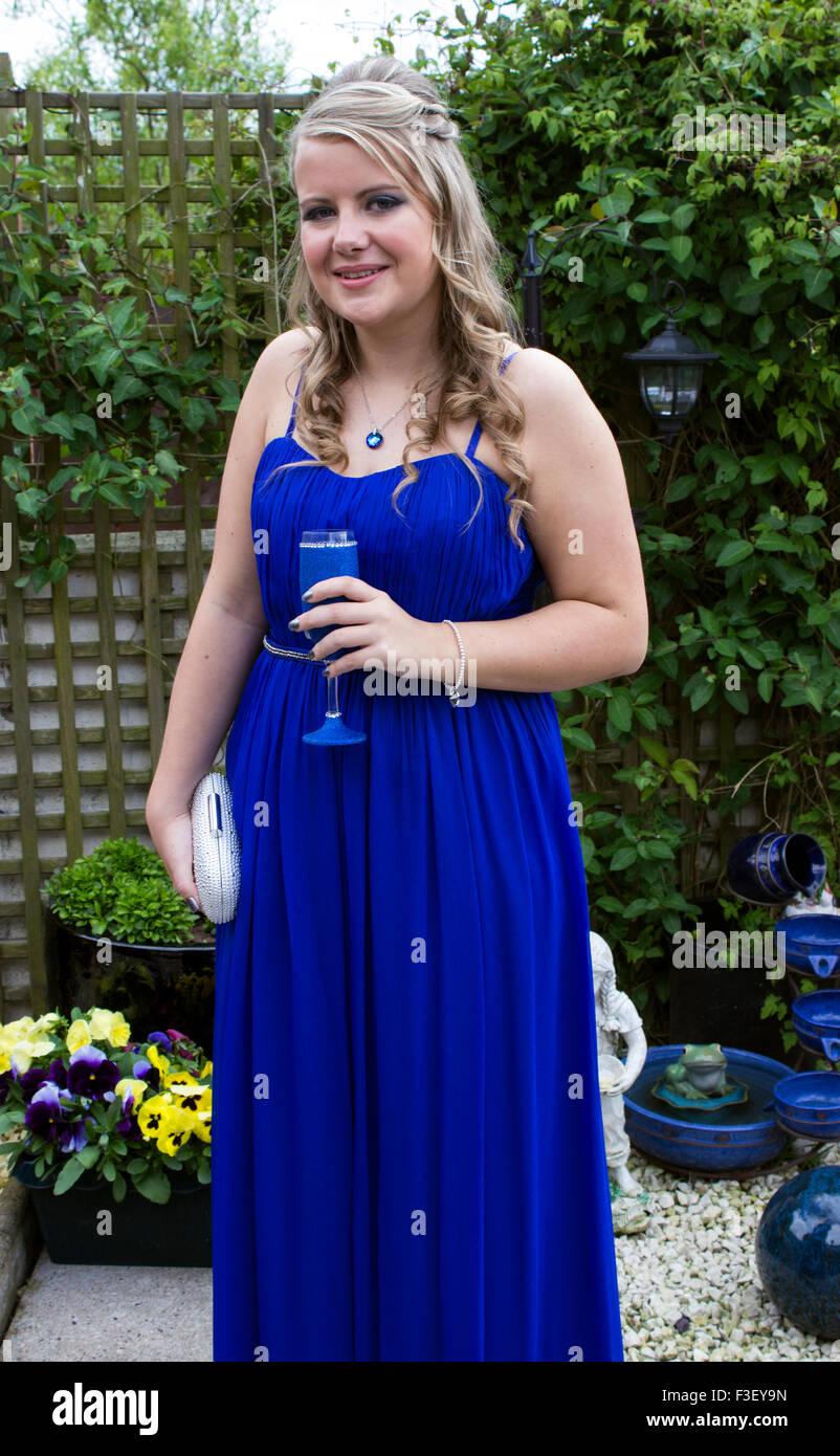 Friends Prom Stockfotos & Friends Prom Bilder - Alamy