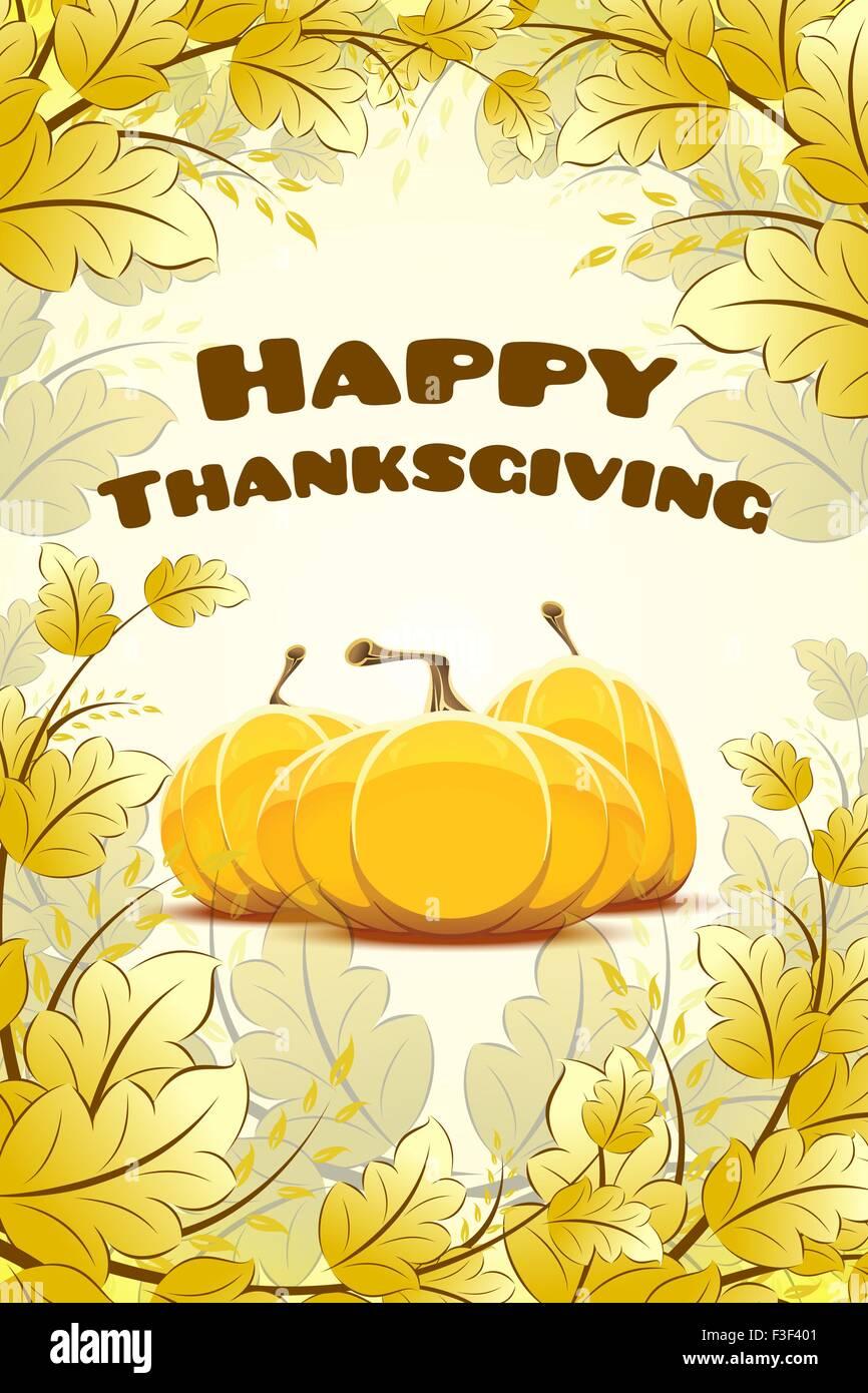 Berühmt Thanksgiving Farbseite Fotos - Entry Level Resume Vorlagen ...
