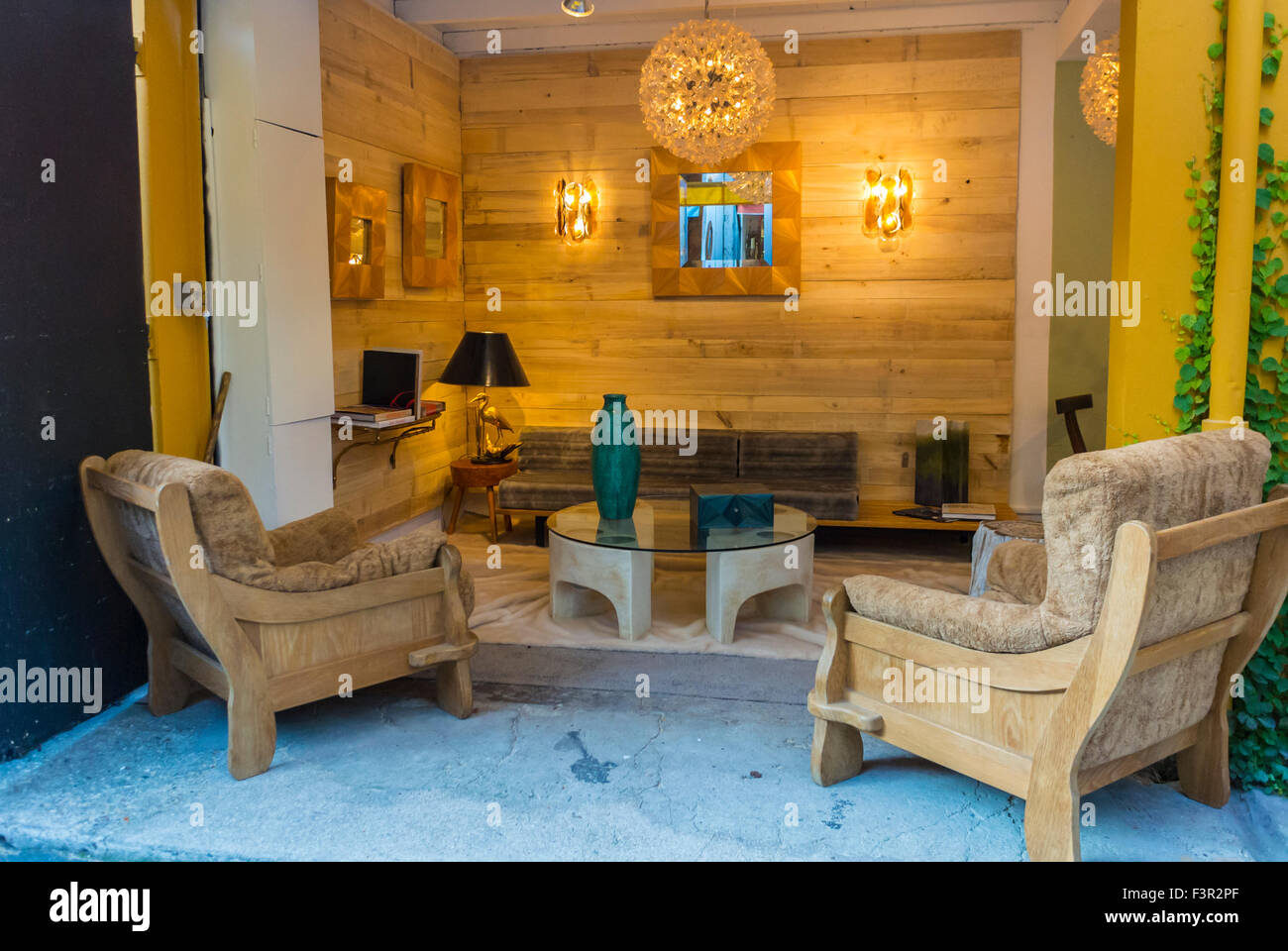 france living room stockfotos france living room bilder alamy. Black Bedroom Furniture Sets. Home Design Ideas