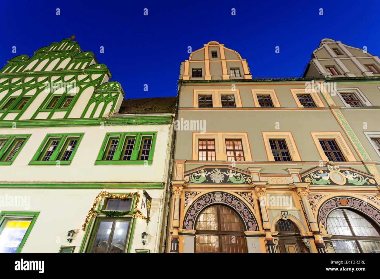 Weimar city germany stockfotos weimar city germany bilder seite 3 alamy - Architektur weimar ...