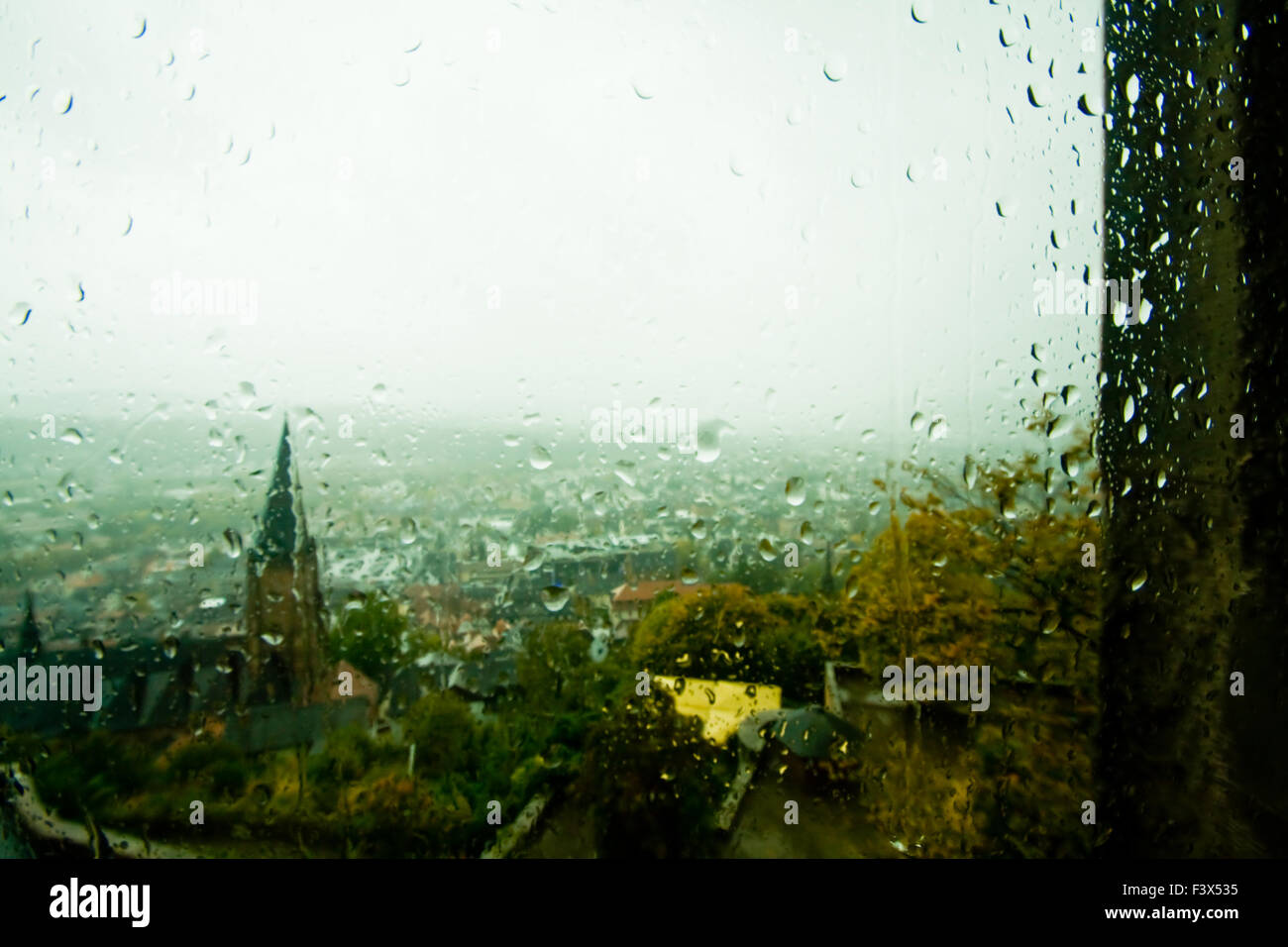Marburg stockfotos marburg bilder seite 2 alamy - Fenster marburg ...