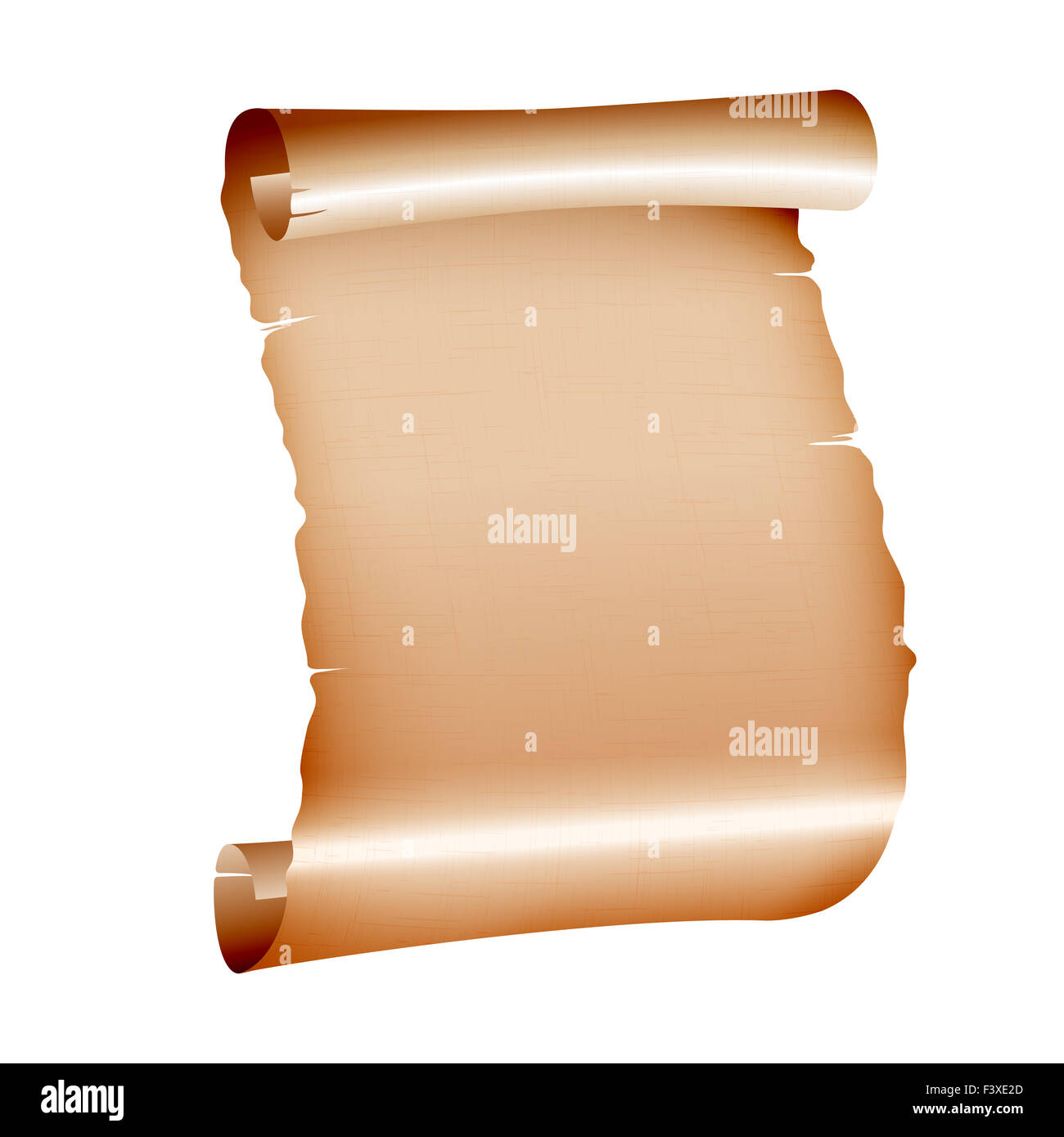 Old Scroll Stockfotos & Old Scroll Bilder - Seite 2 - Alamy