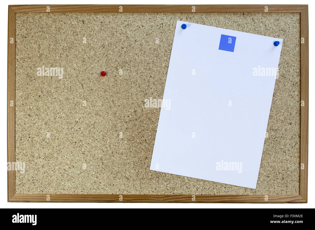 Korkwand Stockfotos Korkwand Bilder Alamy