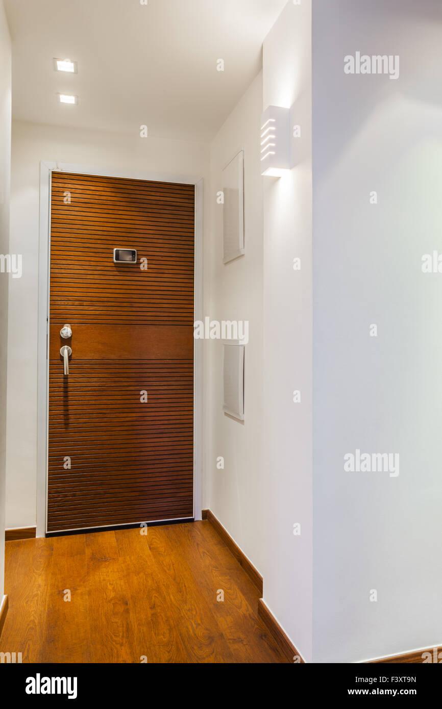 Modern Designs Stockfotos & Modern Designs Bilder - Alamy