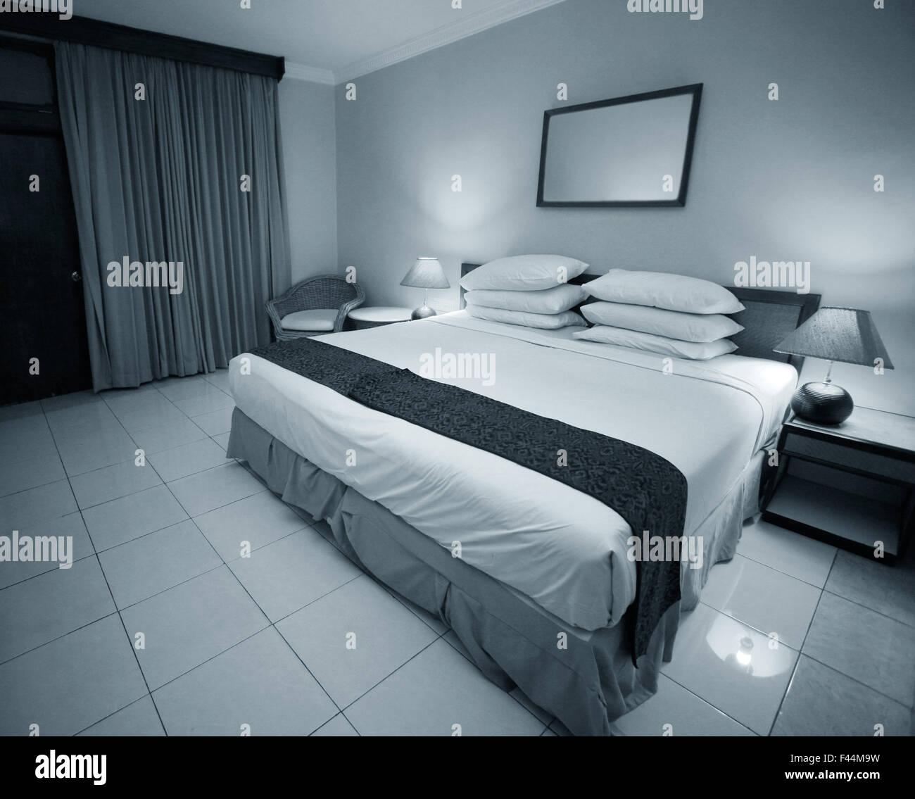 Schönes Schlafzimmer Stockfotos Schönes Schlafzimmer Bilder Alamy