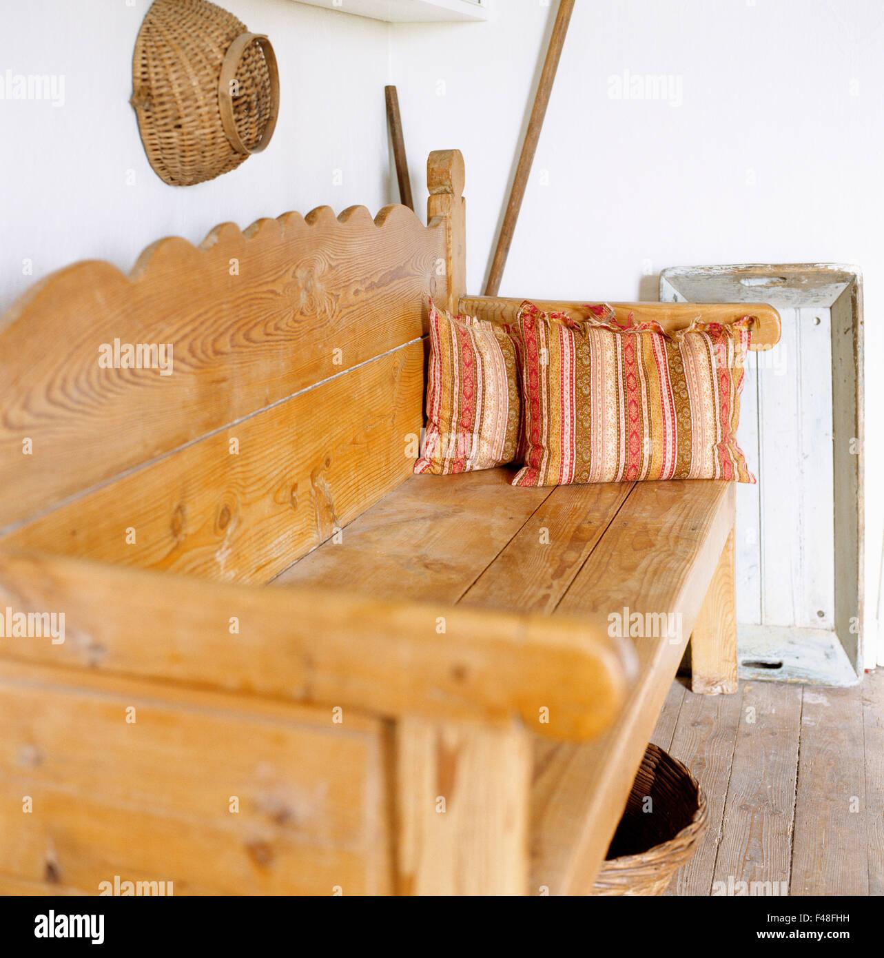 K che sofa schweden stockfoto bild 88698333 alamy for Sofa schweden