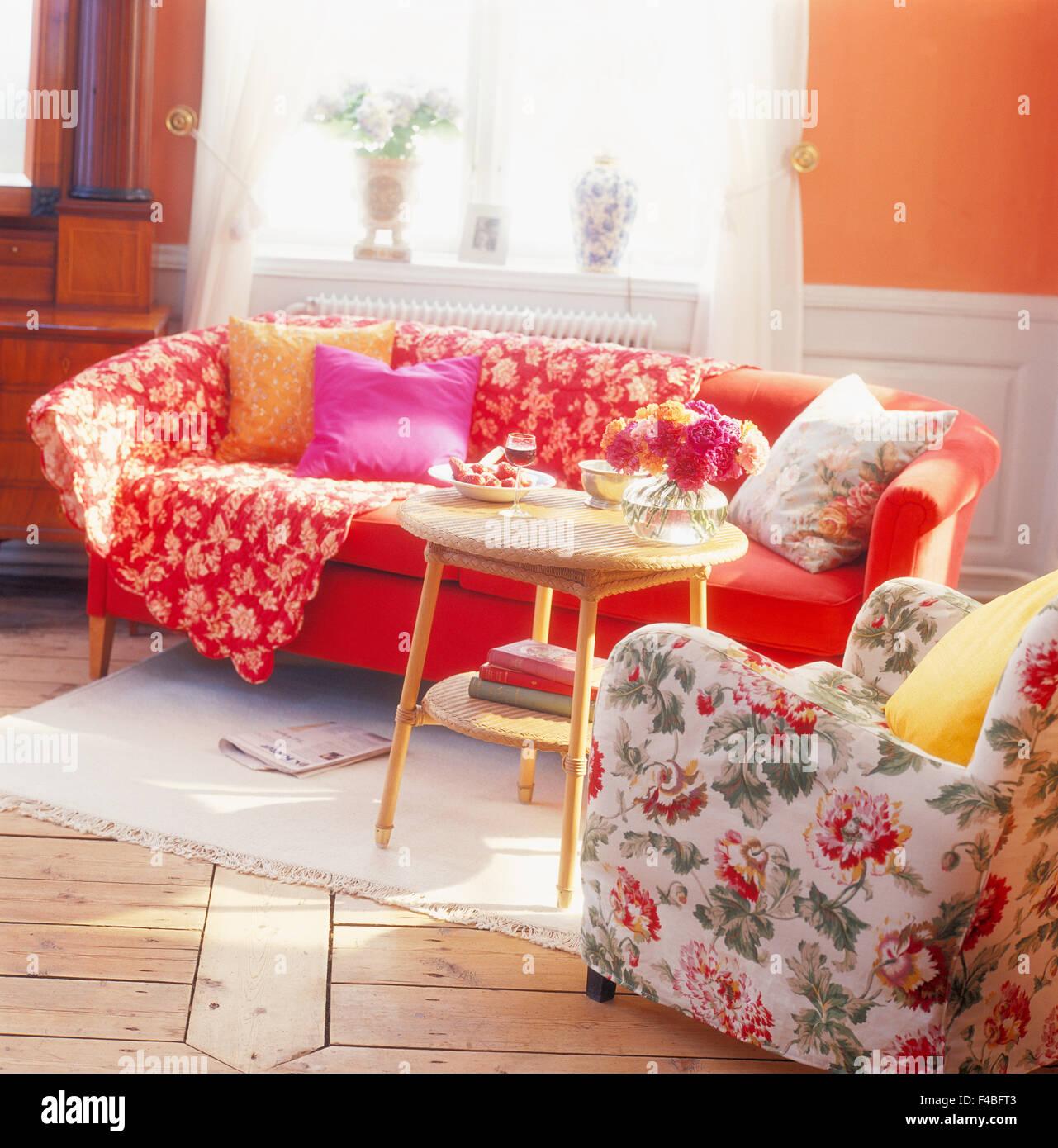 wohnzimmer katalog, sessel katalog 2 bild einrichtung möbel nach hause heimtextilien, Design ideen