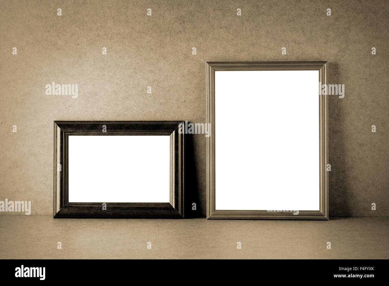 Nett Bildrahmen Grenzt Fotos - Benutzerdefinierte Bilderrahmen Ideen ...
