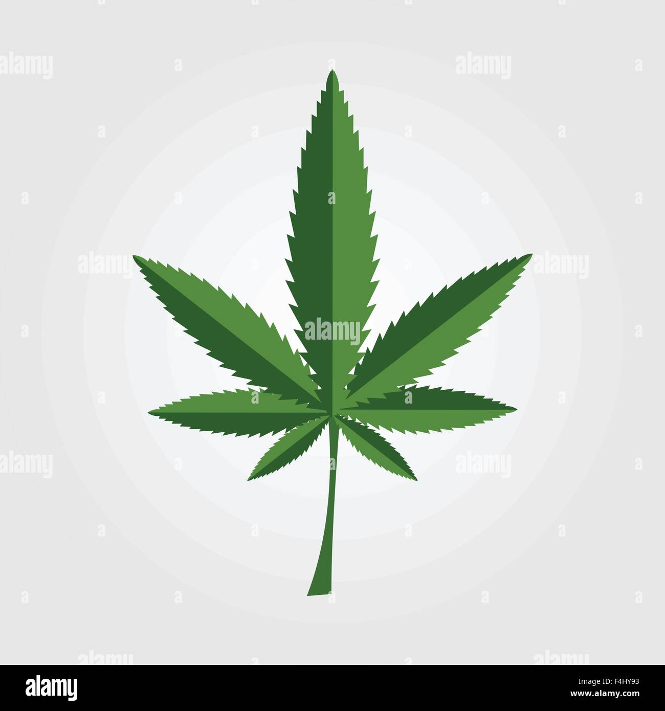 cannabis poster stockfotos cannabis poster bilder alamy. Black Bedroom Furniture Sets. Home Design Ideas