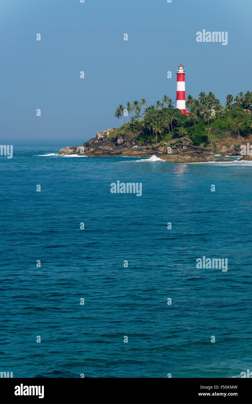 Beach House Kovalam Chennai