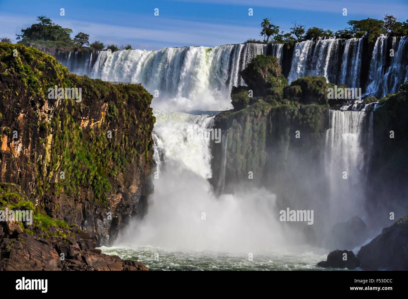 Sieben Weltwunder Der Natur