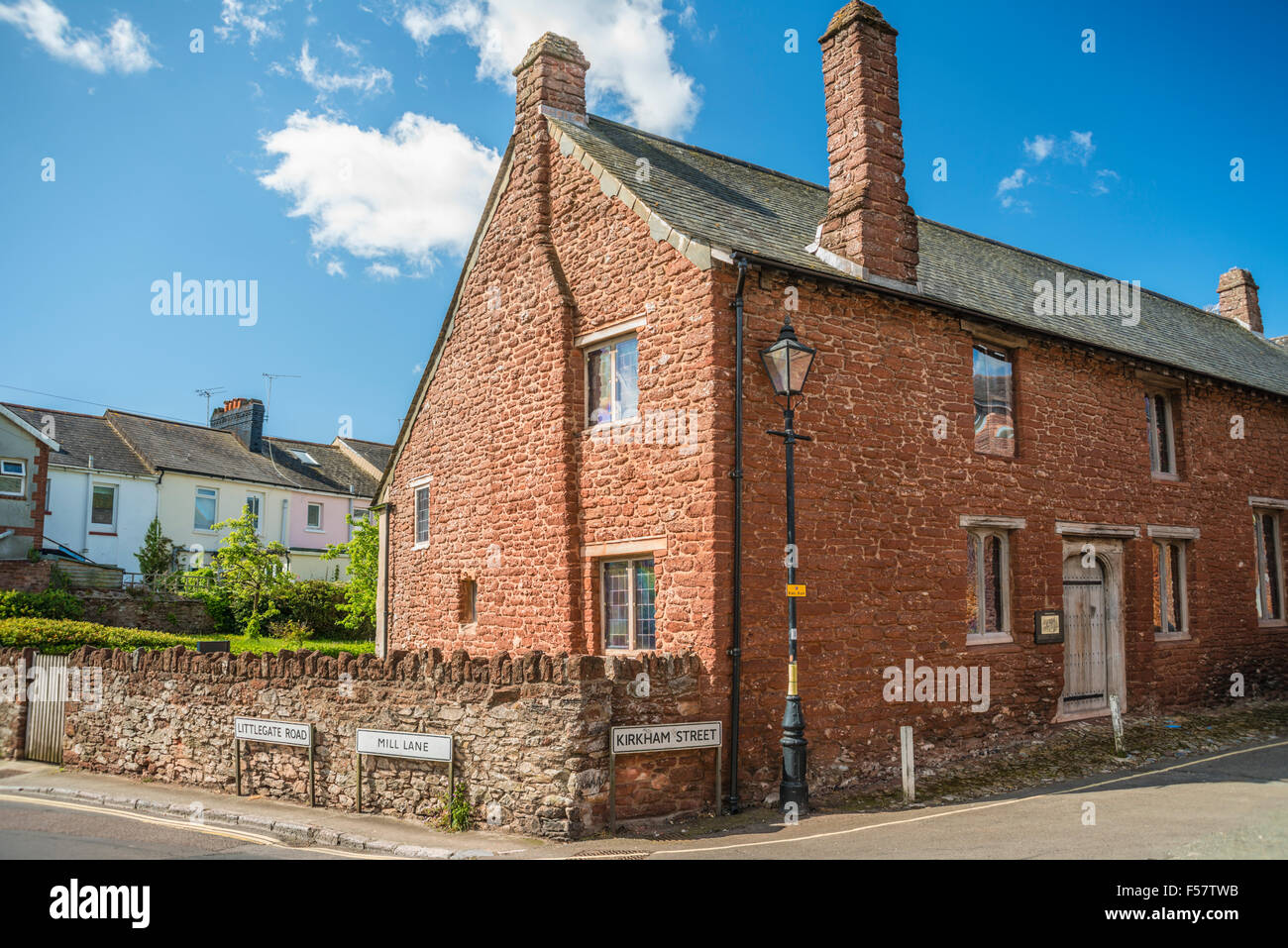 England Haus Kaufen ferienhauser england fantastisch das