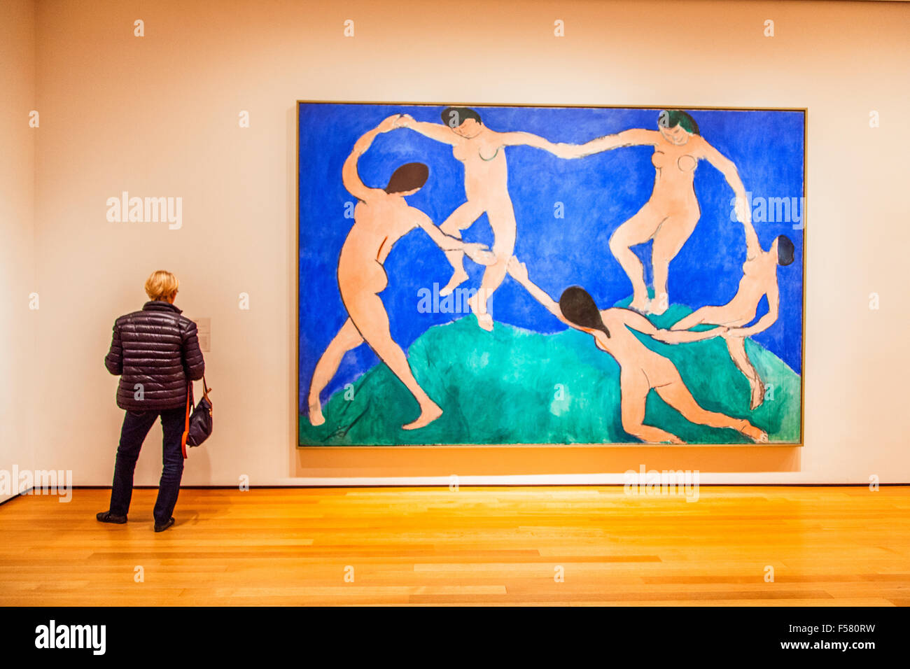 by henri matisse stockfotos by henri matisse bilder alamy. Black Bedroom Furniture Sets. Home Design Ideas