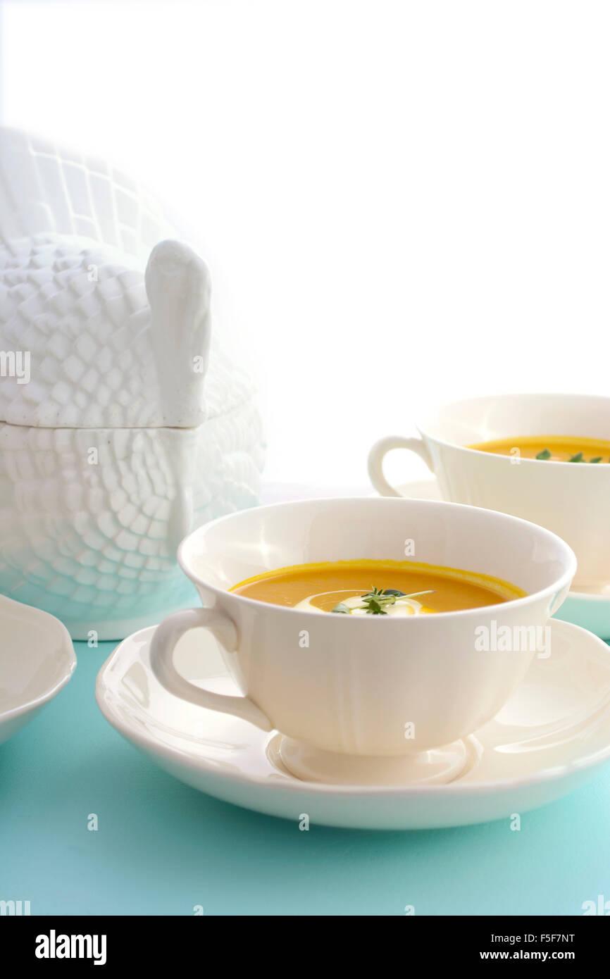 Tolle Thanksgiving Türkei Färbung Bilder Galerie - Beispiel ...