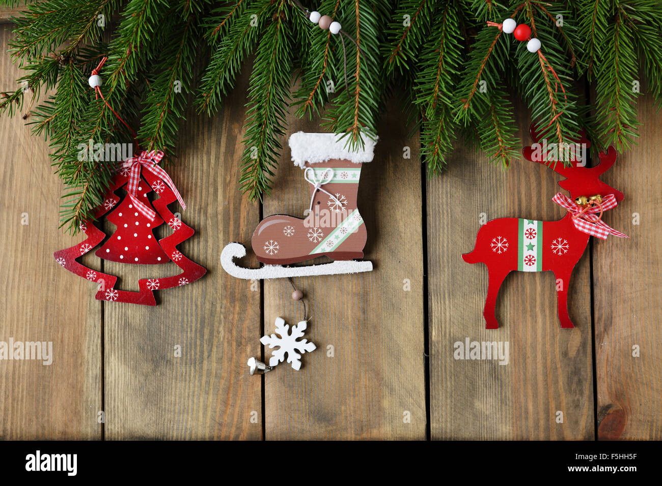 Antique Christmas Stockfotos & Antique Christmas Bilder - Alamy