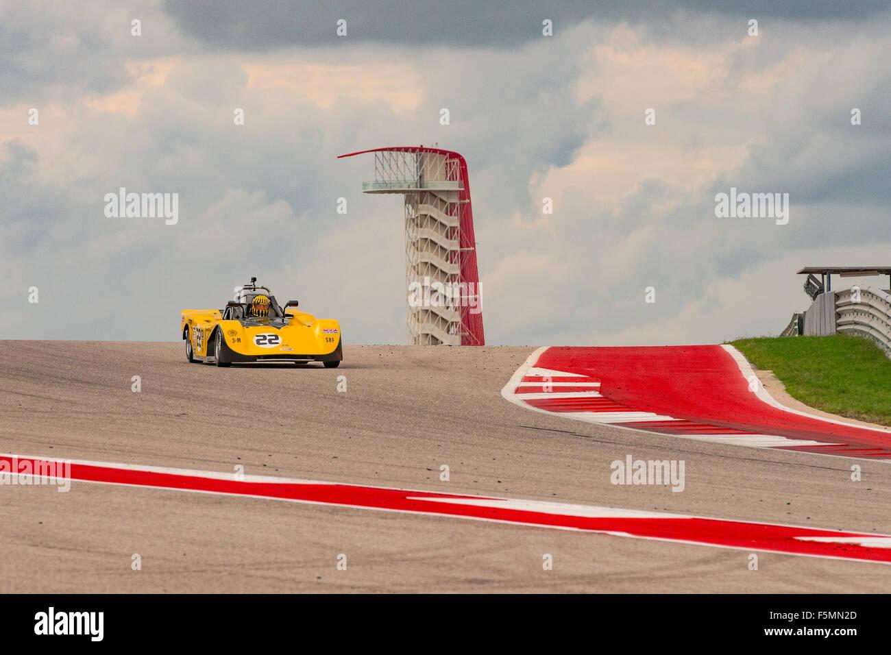 Vintage Austin Texas Stockfotos & Vintage Austin Texas Bilder - Alamy