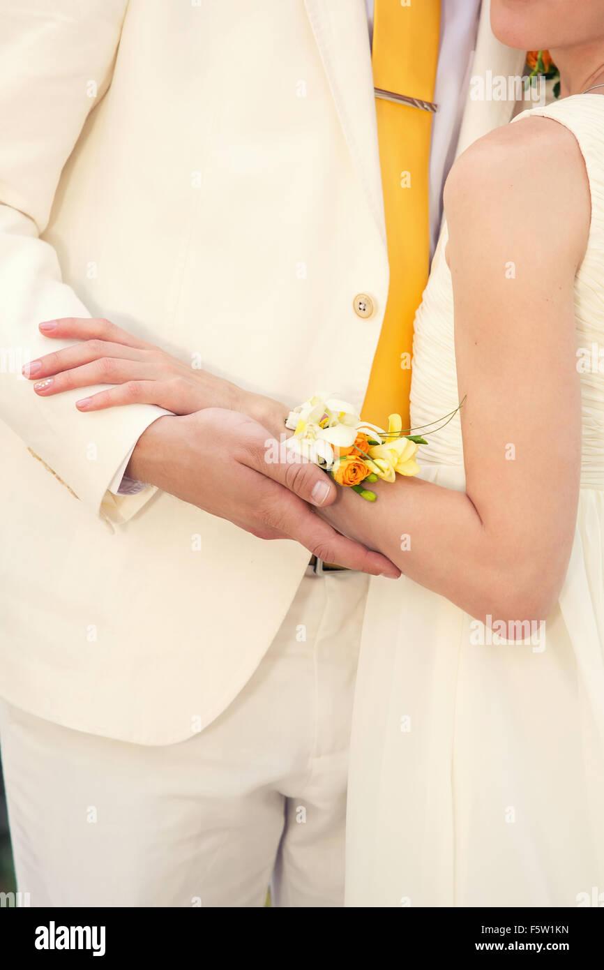 Marriage Fair Stockfotos & Marriage Fair Bilder - Alamy