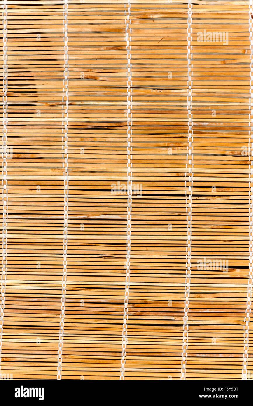 Blind Slats Stockfotos & Blind Slats Bilder - Alamy