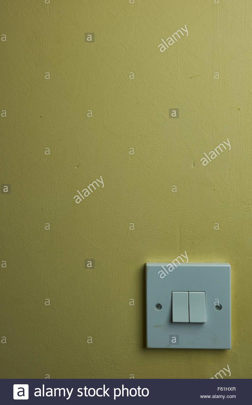 Ungewöhnlich Wie Ein Zwei Wege Lichtschalter Funktioniert Galerie ...