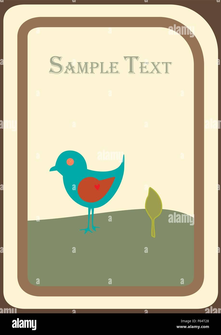 Ungewöhnlich Blaue Böse Vogel Färbung Seite Fotos - Beispiel ...