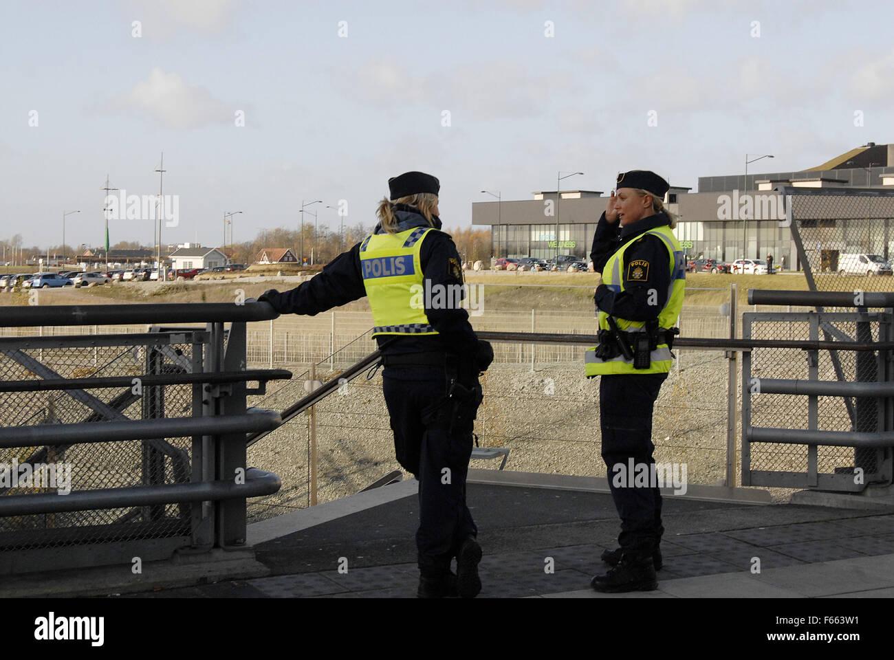 Rosa Sidan Escort Escorts Helsingborg