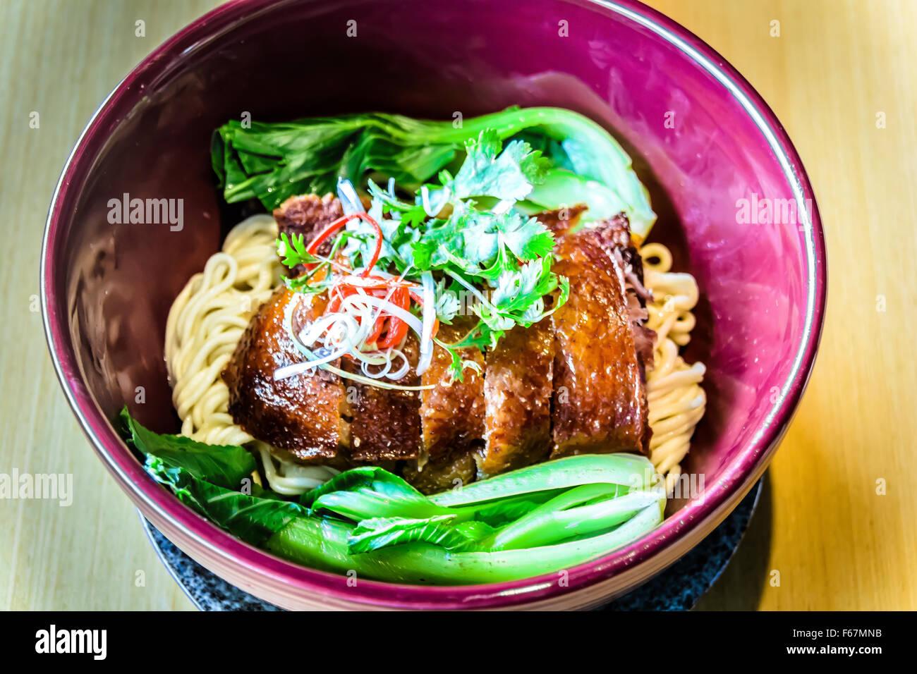 Bistro Restaurant Stockfotos & Bistro Restaurant Bilder - Alamy