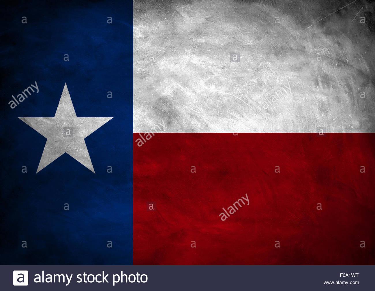 Beste Texas Flagge Zum Ausdrucken Ideen - Entry Level Resume ...