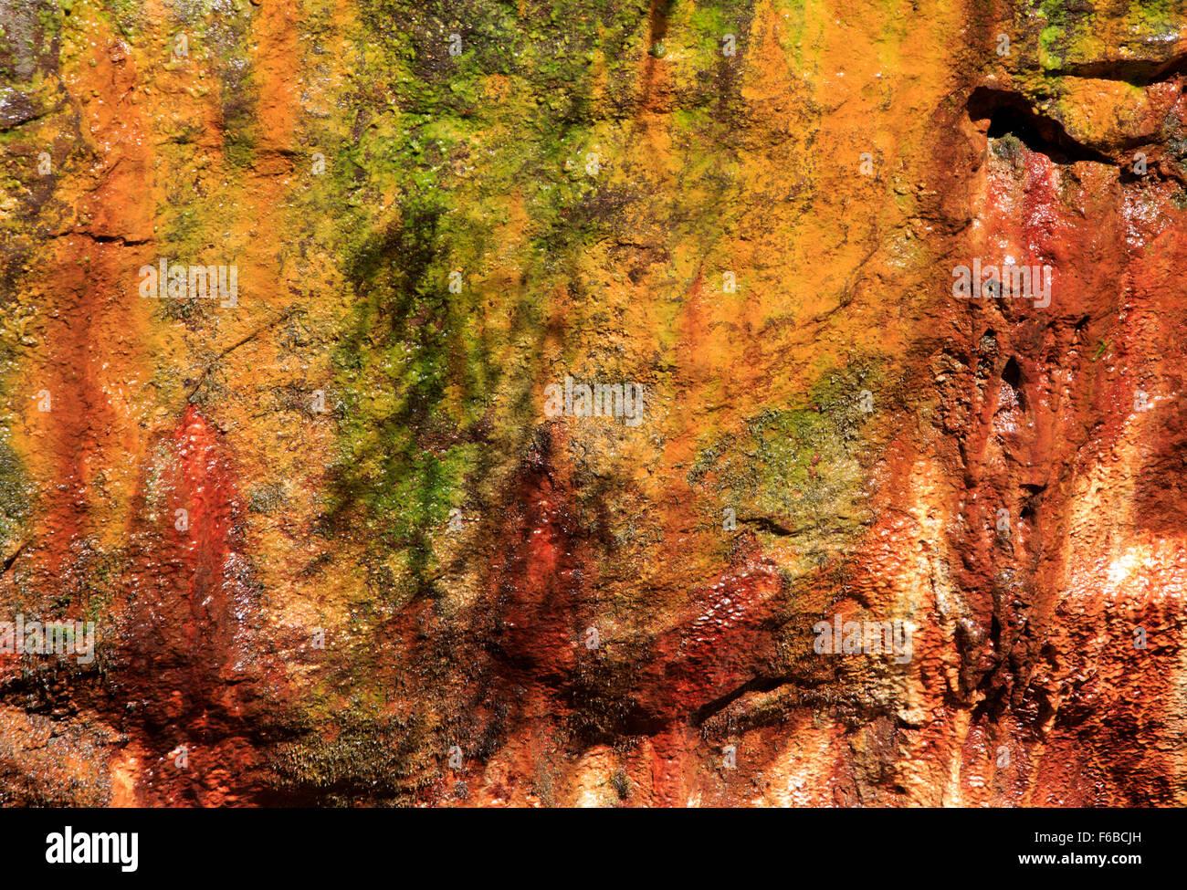 Bevorzugt Eisenflecken Stockfotos & Eisenflecken Bilder - Alamy EK01