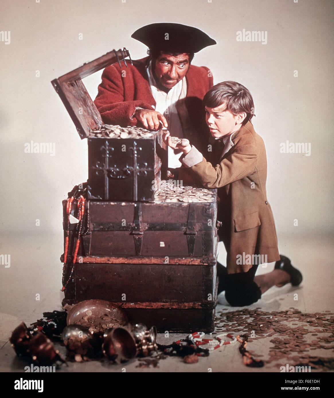 What Movie Was Filmed At Westbury Gardens: Long John Silver Stockfotos & Long John Silver Bilder