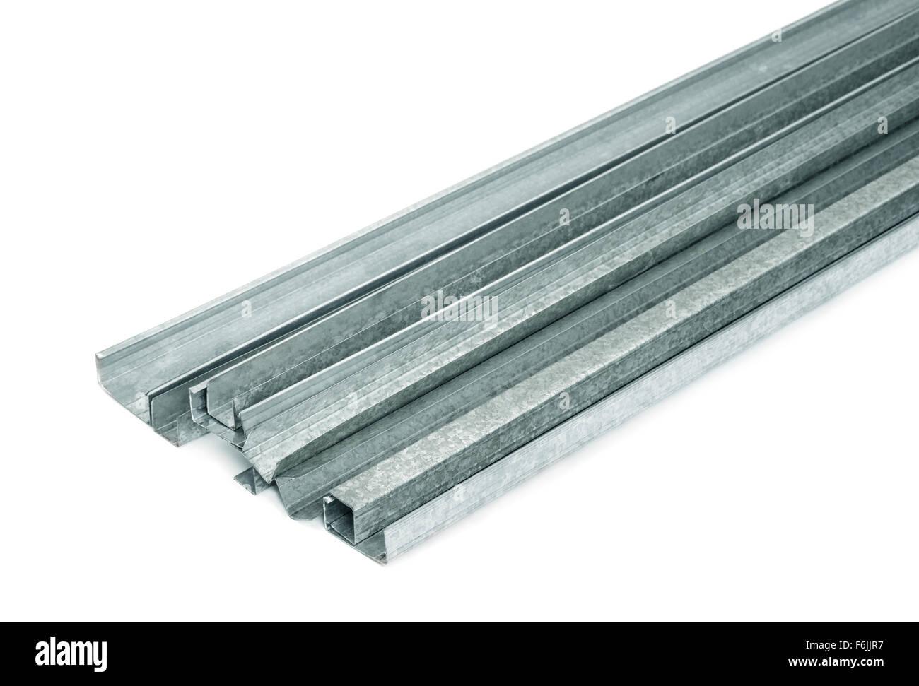 Drywall Ceiling Stockfotos & Drywall Ceiling Bilder - Alamy